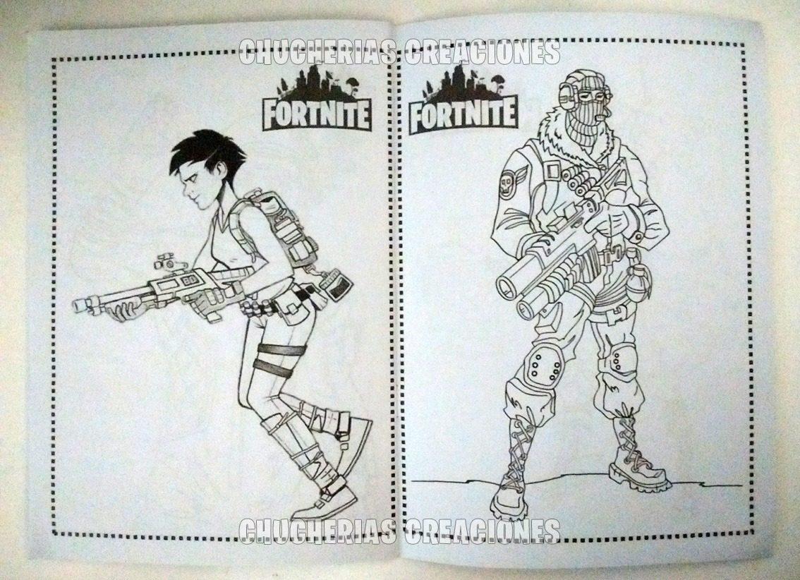 Dibujos Para Colorear De Fortnite: Como Dibujar A Omega De Fortnite Fortnite Full Armor