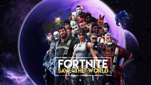 coins in fortnite