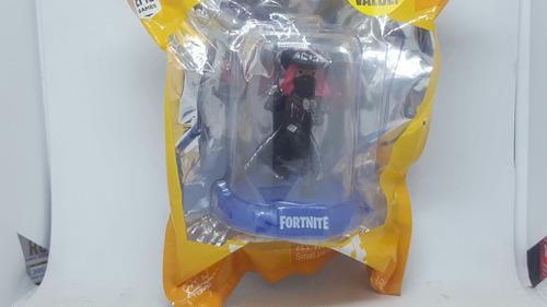 fortnite domez calamity series 2 epic games nuevo sellado
