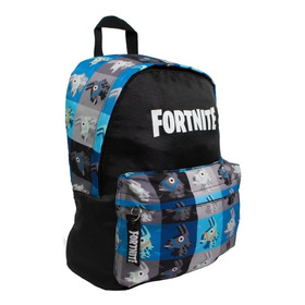 Fortnite Mochila Epic Games G 43 Cm Tienda Oficial 158967
