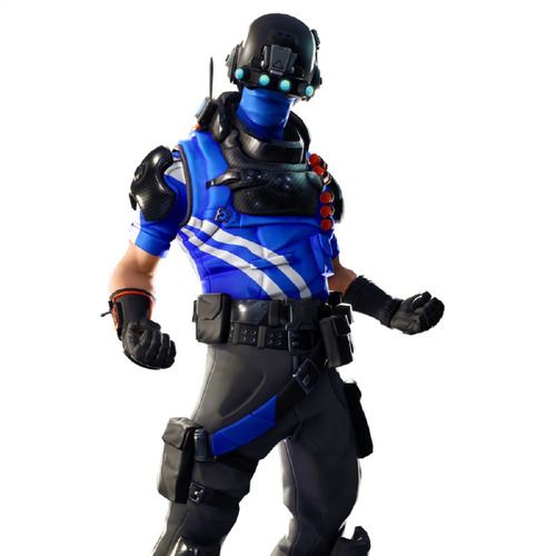 fortnite  pacote carbono - skins playstation plus pc/xbox