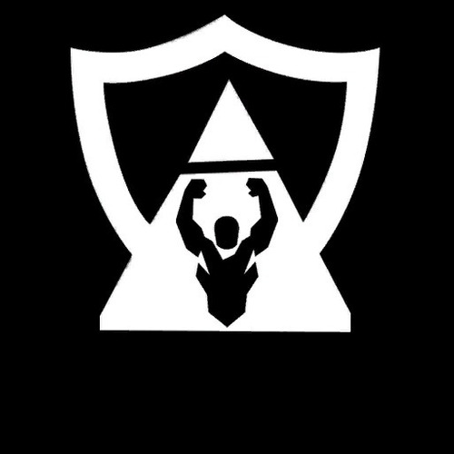 fortnite,ayuda en defensas de escudo