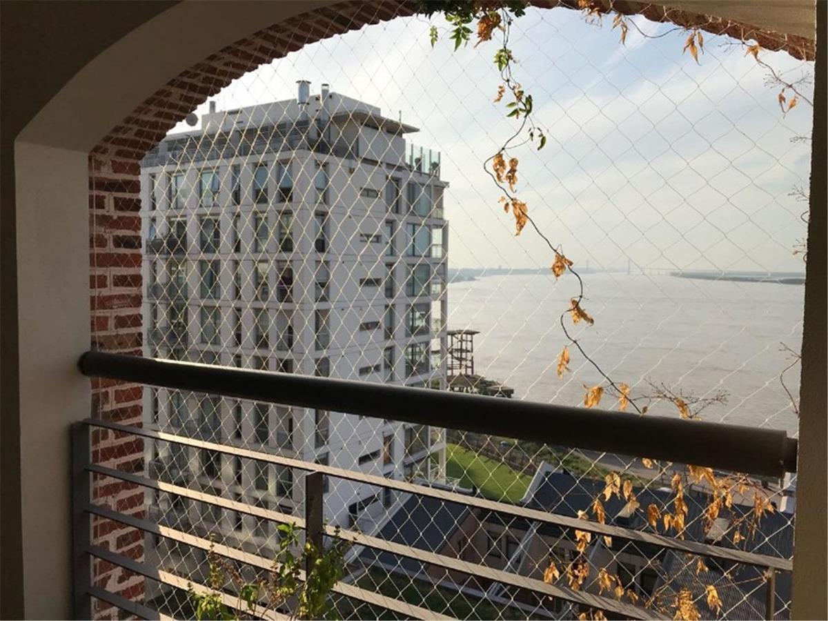 forum  av carballo 230 torre 9 piso 6 dpto h
