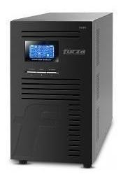 forza fdc-1002t-c 1k onln ups 1000va/800w 22/ internet store