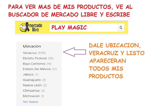 forza motosport 5 xbox one play magic