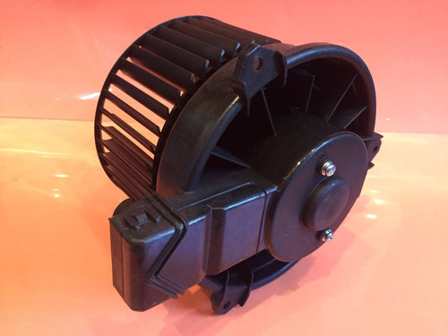 forzador soplador para toyota hilux modelo anterior -09
