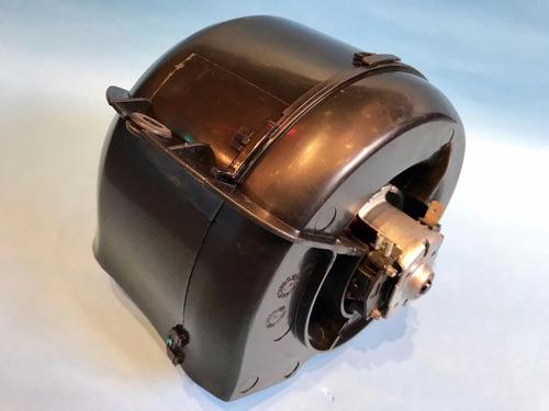 forzador soplador ventilador vw senda - audi