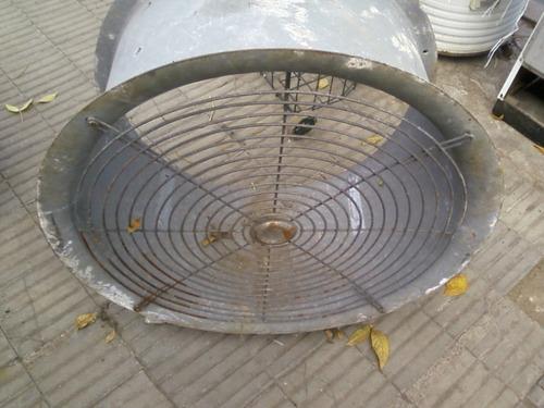 forzador,ventilador de aire industrial