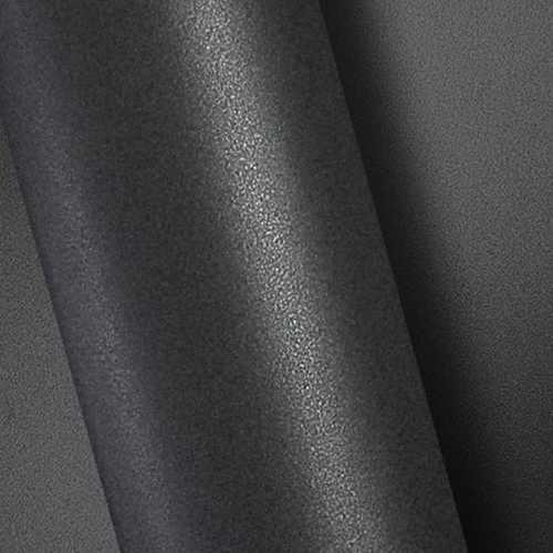 fosco para adesivo preto