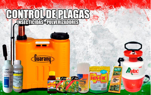 fosfato diamonico 18-46-0 / fertilizante bolsa 50 kg $