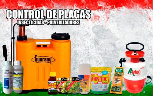 fosfato diamonico 18-46-0 // fertilizante // bolsa 50 kg