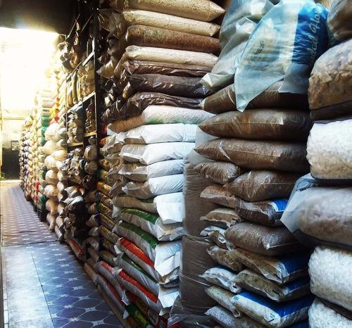fosfato diamonico 1kg distribuidor ciudad floral factura a b