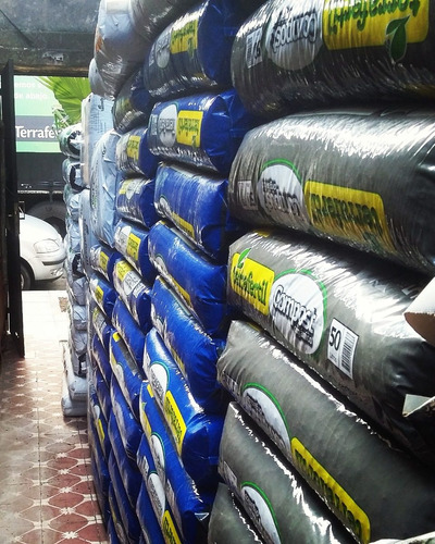 fosfato diamonico 5kg fertilizante iniciador de siembra