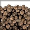 fosfato diamonico fertilizante granulado x500g