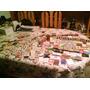 Coleccion De Cajas De Fosforos De Varios Paises