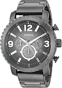 b7acfd60ed58 Fosil - Relojes en Mercado Libre Colombia