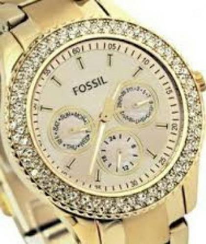 fosil y guess en 12.000