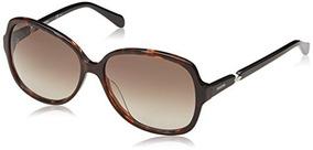 7ef513689569 Fossil 2046 sng Gafas De Sol Para Mujer