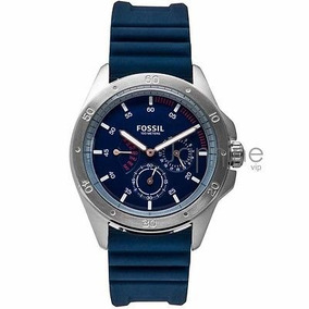 74136407f083 Reloj Fossil 1950 Authentic Spirit Retro Vintage Antiguo - Relojes ...