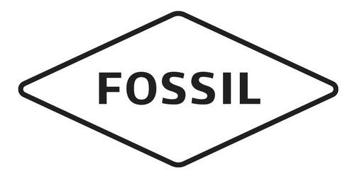 fossil cartera caballero quinn bifold ml3652200