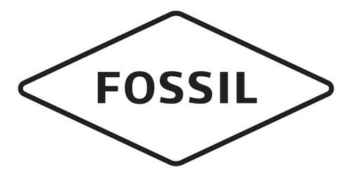 fossil cartera caballero wilder bifold ml4005
