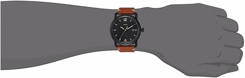 fossil commuter black dial fs5276  ¨¨¨¨¨¨¨¨¨¨¨¨¨¨¨¨¨dcmstore