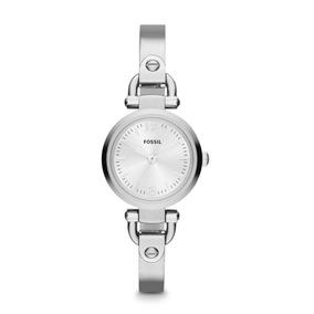 82e4baca3de2 Fosil Mujer 7417200 - Relojes Fossil para Hombre en Mercado Libre Colombia