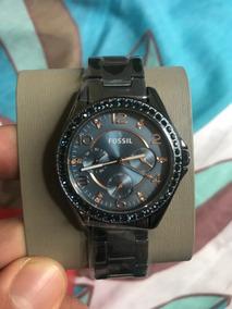 847a95aae85b Cambio Reloj De Mujer Cadena Relojes Otras Marcas - Relojes Pulsera ...