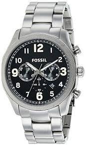 fossil fs4862