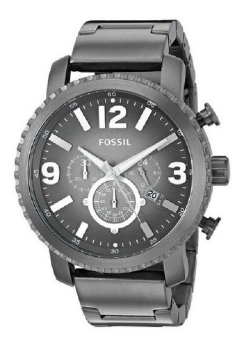 fossil hombre