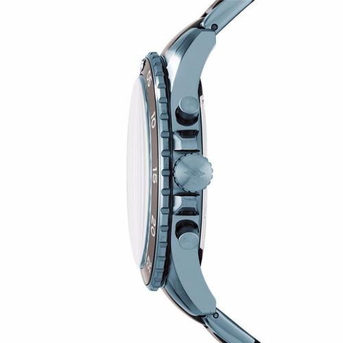 fossil masculino relógio