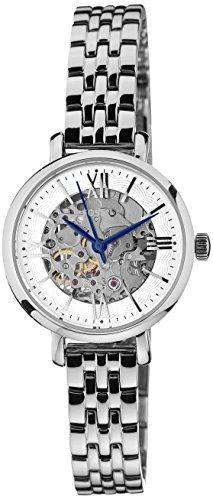 Reloj mecanico mujer