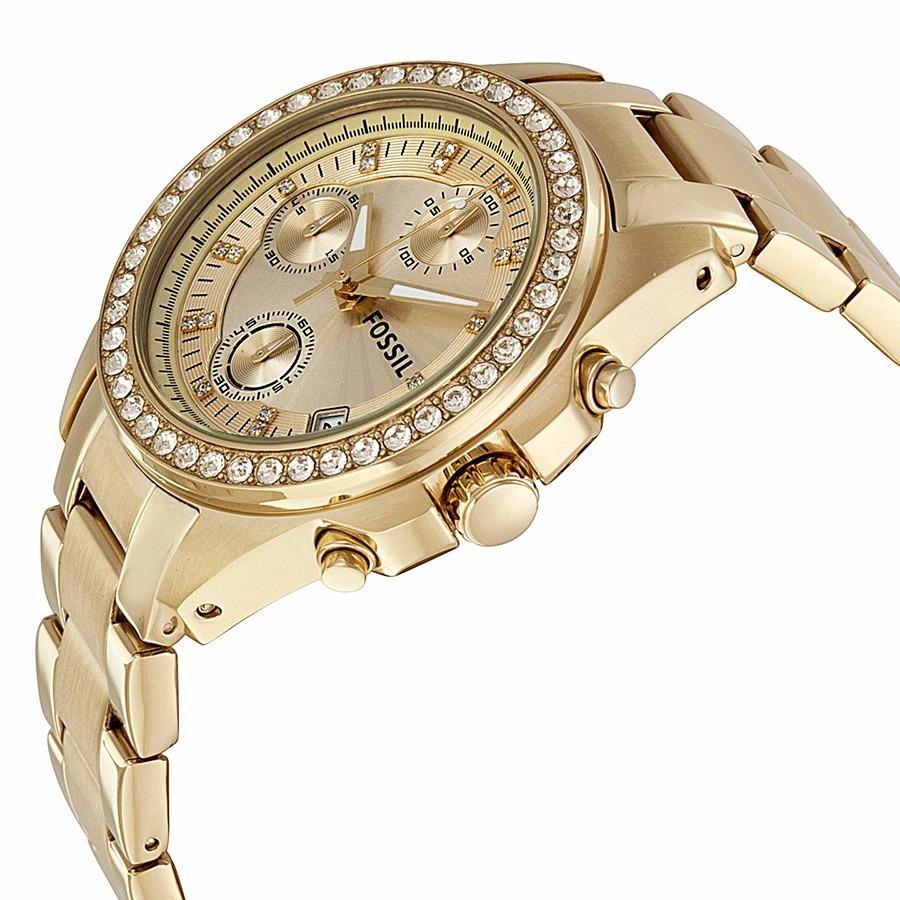 031e9471921a Reloj Fossil Mujer Tienda Oficial Es2683 -   12.265