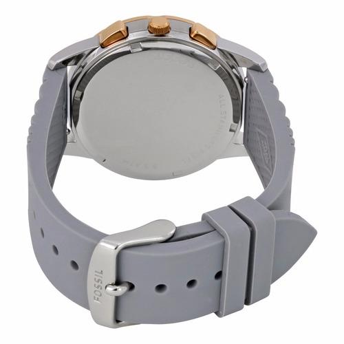 fossil mujer reloj