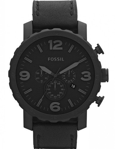 fossil nate chronograph jr1354  ¨¨¨¨¨¨¨¨¨¨¨¨¨¨¨¨¨¨¨¨dcmstore