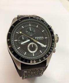 483de783838e Correa Reloj Fossil en Mercado Libre Chile