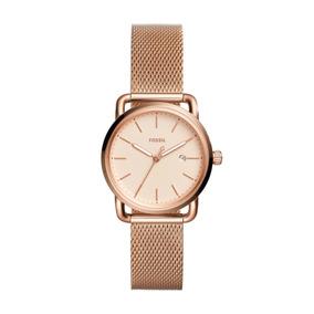 2cd0bdf58755 Reloj Fossil Cuff Three Hand Relojes - Joyas y Relojes en Mercado Libre Perú
