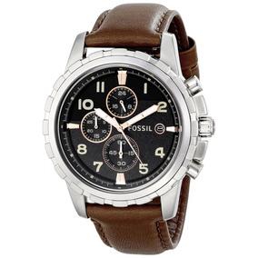 dd95a353b597 Nuevo Reloj Fossil Pr 5098 - Reloj de Pulsera en Mercado Libre México