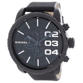 57437599fa23 Reloj Diesel Z 4225 100% Original - Fossil en Relojes Pulsera en ...