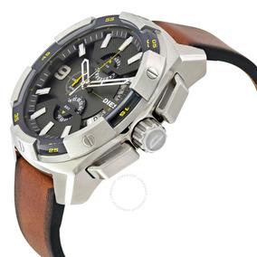 2b67b615b0de Relojes Diesel Muy Baratos - Fossil en Relojes Pulsera - Mercado ...