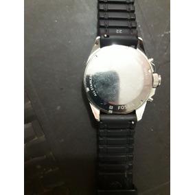 42600abe5fda Reloj Roselin Relojes - Joyas y Relojes en Guayas