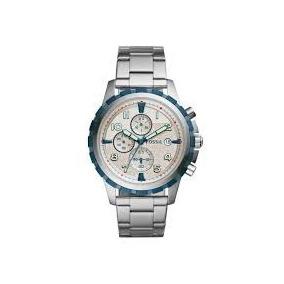 4350ccd40e90 Catalogo De Relojes Fossil Para Hombre Originales Deportivos ...