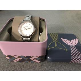 2bd825cf33de Reloj Fossil Para Mujer Nuevos - Relojes Pulsera - Mercado Libre Ecuador