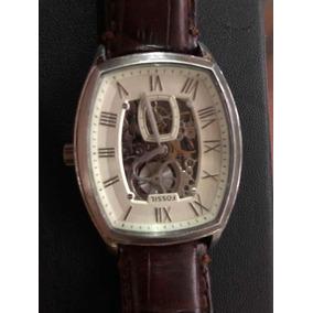 760032f4c08a Reloj Fossil Jr 1157 Relojes - Joyas y Relojes