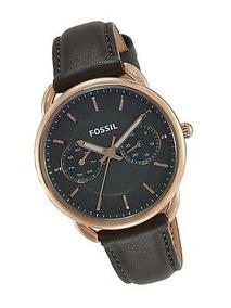 5129e644843d Jaboncillo Para Sastre - Relojes en Mercado Libre Chile