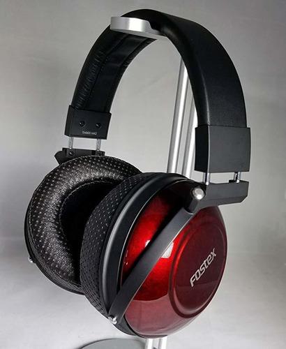fostex th900 mkii premium referencia auriculares con dekon ?