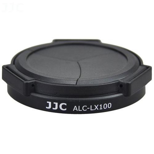fotasy alc-lx100 tapa autolubrificante auto para lentes y fi
