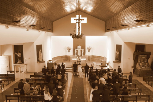 fotgrafía para matrimonios, bautizos, eventos
