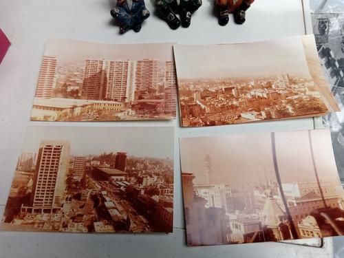 foto antigua años 80. santiago lote