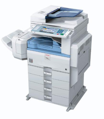 foto arriendo mantenimiento alquiler venta de fotocopiadoras